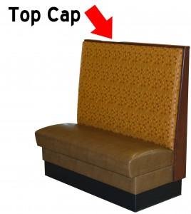 top cap