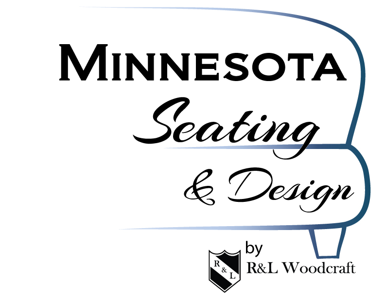 MN Seating & Design